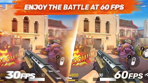 Guns of Boom - Online Shooter screenshot 9