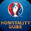 UEFA EURO 2016 Hospitality