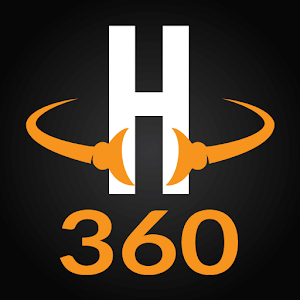 History 360 for Android