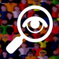 App Profil Ziyaretçiler APK for Kindle