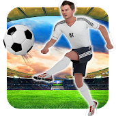 Download Football World Score APK for Laptop