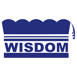 Download Wisdom IIT Academy For PC Windows and Mac