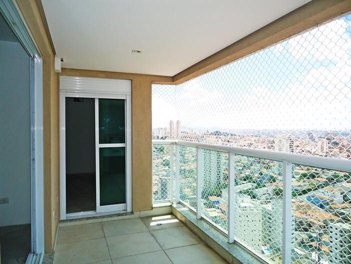 Apartamento Padrão à venda, Parada Inglesa, São Paulo