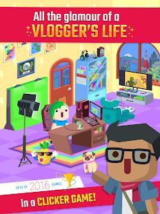 Vlogger Go Viral - Tuber Game APK for Bluestacks