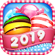 Candy Charming - 2019 Match 3 Puzzle Free Games APK