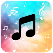 Download Music Free Youtube MP3 APK on PC