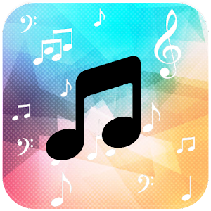 Music free youtube mp3 apk for blackberry download android apk music free youtube mp3 apk for blackberry ccuart Images