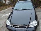 продам авто Chevrolet Lacetti Lacetti Wagon