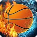 Free Basketball Master - Slam Dunk APK for Windows 8