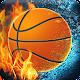Basketball Master - Slam Dunk