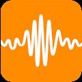 Seismology APK for Kindle Fire