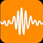 Seismology Icon