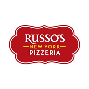 Russo's New York Pizzeria for PC-Windows 7,8,10 and Mac