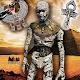 Assassin Vs Mummies Unlocked