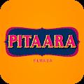 Free Pitaara APK for Windows 8
