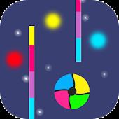 Switcher Ball Color APK for Ubuntu
