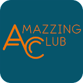 Amazzing Club APK for Lenovo