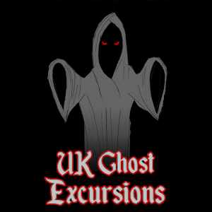 UK Ghost Excursions Map For PC / Windows 7/8/10 / Mac – Free Download
