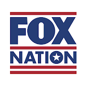 24.  Fox Nation: Opinion Done Right