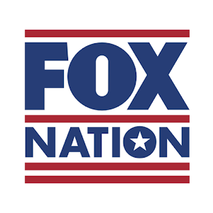 Fox Nation: Opinion Done Right Online PC (Windows / MAC)