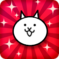 Free Download The Battle Cats APK for Samsung