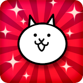 Game The Battle Cats version 2015 APK
