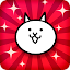 APK Game The Battle Cats for iOS