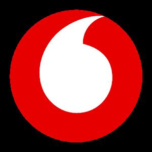 Mi Vodafone For PC (Windows & MAC)