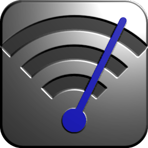 Smart WiFi Selector APK Cracked Download