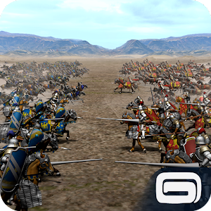 Download Game Android March of Empires Gratis