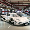 Download Full Super Car Parking 5 APK