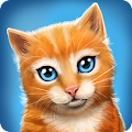 Game PetWorld: My Animal Shelter version 2015 APK