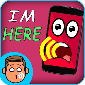 Download Find my phone For PC Windows and Mac