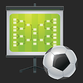 Download Analysis Team APK for Laptop