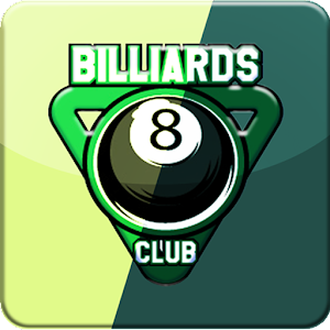 Billiards Game For PC (Windows & MAC)