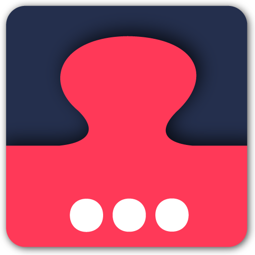 Dilemmas - Choix Croisés (game)