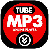 Tube MP3 Music Download Player