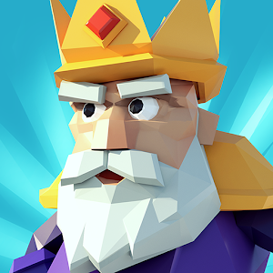 Crush the Castle: Siege Master For PC (Windows & MAC)