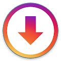 Story Saver for Instagram APK for Ubuntu