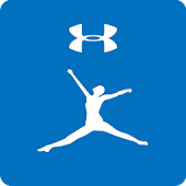 Download Full Calorie Counter - MyFitnessPal  APK