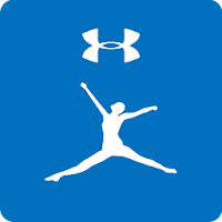 Calorie Counter - MyFitnessPal For PC