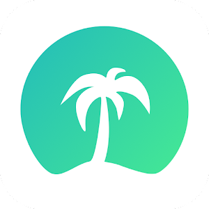 Invitation Maker by Greetings Island For PC / Windows 7/8/10 / Mac – Free Download