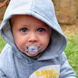 by Amanda Beukes Erasmus - Babies & Children Babies