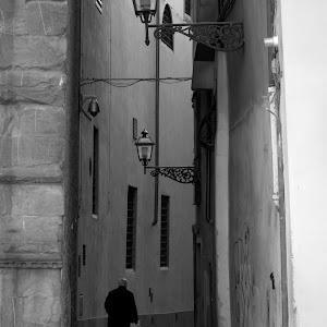 Back Street.jpg