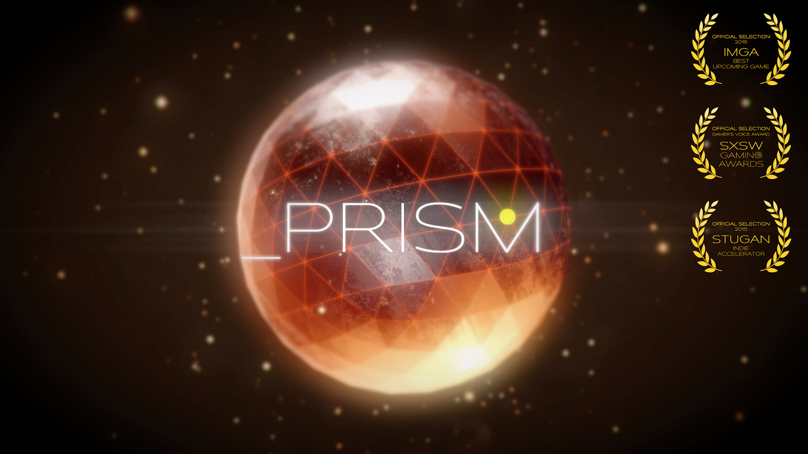 _PRISM Screenshot 0