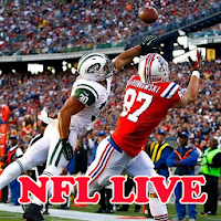 Free NFL Football 2018-19 Live Streaming  For PC Free Download (Windows/Mac)