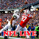 Free NFL Football 2018-19 Live Streaming APK