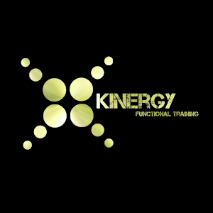 Kinergy for PC-Windows 7,8,10 and Mac