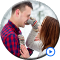 Social Video Status APK for Windows