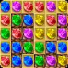 Jewel Jewels
